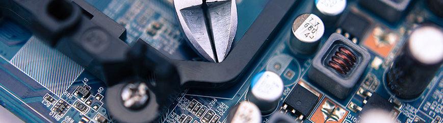 Računalniški servis Servis računalnikov Maribor