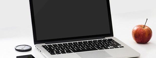 Apple Servis Maribor Servis Računalnikov Maribor
