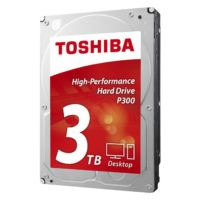 Toshiba p300 3TB, Računalniški servis Maribor Global Net