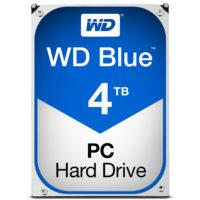 WD Blue 4TB, Računalniški servis maribor Global Net
