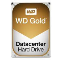 Trdi disk 6TB WD Gold Računalniški servis Maribor Global Net