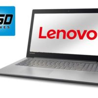 Notesnik Lenovo IdeaPad 330