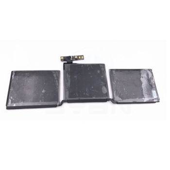 baterija za macbook pro 13 A1706
