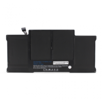 "Baterija za Apple MacBook Air 13"" A1369 / A1466 / A1377 / A1405 / A1496"