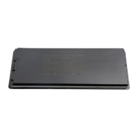 Baterija za laptop Apple MacBook 13 A1185 10.8V 5400mAh