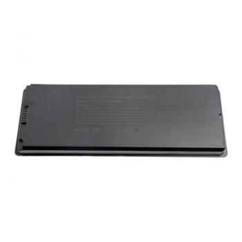 Baterija za laptop Apple MacBook 13 A1185 10.8V 5400mAh