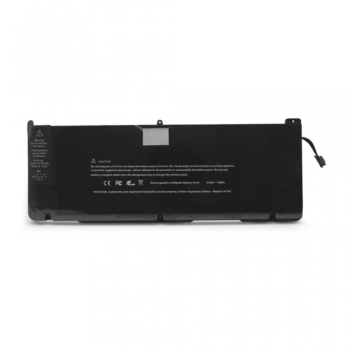 "Baterija za Apple MacBook Pro 17"" A1297 / A1383, 7000 mAh"