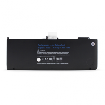 Baterija za laptop Apple A1437 pro retina 13 A1425 74WH