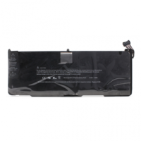 "Kompatibilni modeli : Apple Macbook 17 inch Compatible Apple MacBook Pro 17"" 17-inch Series Part Numbers: A1383 A1383 020-7149-A 020-7149-A10 Compatible Apple MacBook Pro 17"" 17-inch Series Model Numbers: A1297 (Only for 2011 Version) MacBook Pro 17-inch Late 2011 MacBookPro8,3 Aluminum Unibody A1297, MD311*/A Series MacBook Pro 17-inch Early 2011 MacBookPro8,3 Aluminum Unibody A1297, MC725*/A Series"