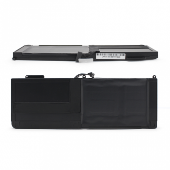 Baterija za laptop Apple A1321 A1321,661-5211,020-6380-A,661-5476 73WH